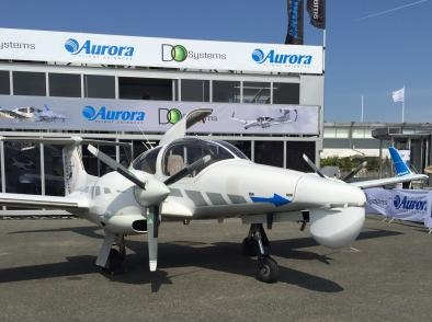 paris air show 2015 2