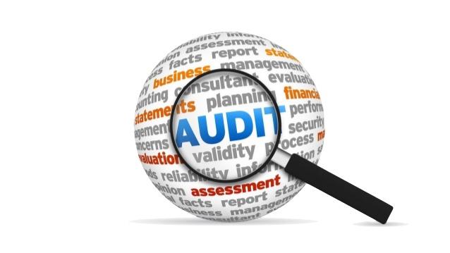 Audit Jobs - Search Audit Job Listings | Monster