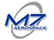 VP of Human Resources & Organizational Development – Aerostructure Mfg./MRO/Spares