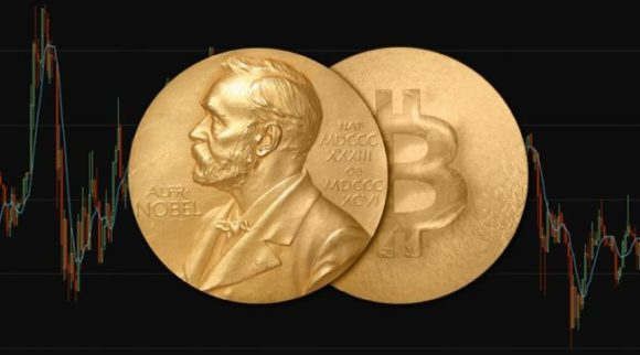 """Search Friction"" wins Nobel Prize for Economics"
