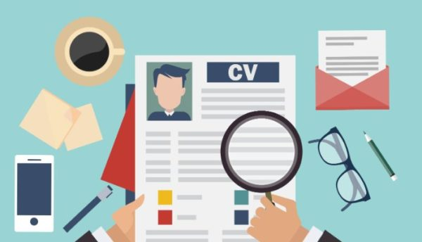 When Should Early Stage Companies Hire Recruiters?