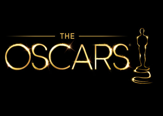 Oscar Winning Hiring and Oscar Winning Talent Management