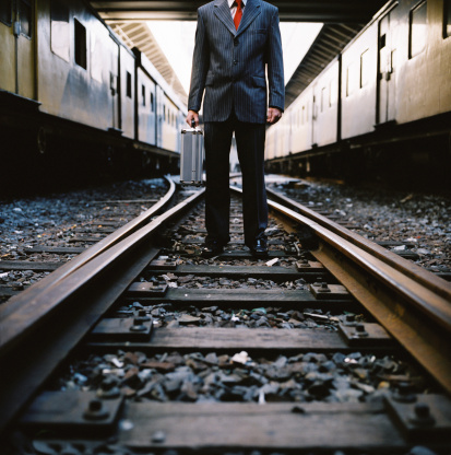 How You Might Be Derailing Important Hires