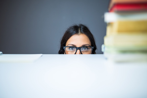 Are Recruiters Biased Against Introverts?