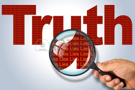Preventing and Countering Candidate Lies