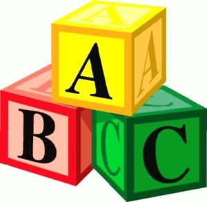 "Are Your ""A"" Players Falling to ""B's"" and ""C's""?"