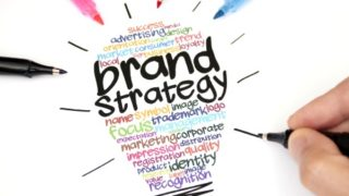 The Best Ways to Create Employment Branding