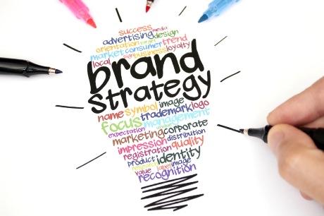 The Best Ways to Create Employment Branding