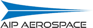 AIP Aerospace Logo
