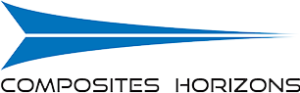 Composites Horizons Logo
