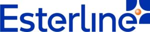 Esterline Logo