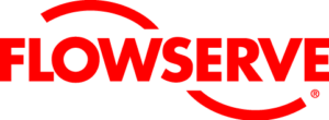 Flowserv Logo