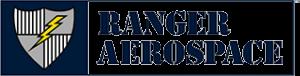 Ranger Aerospace Logo