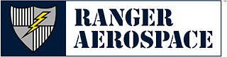 Ranger Aerospace