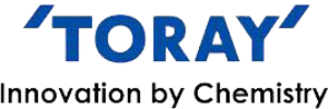 Toray Composites Logo