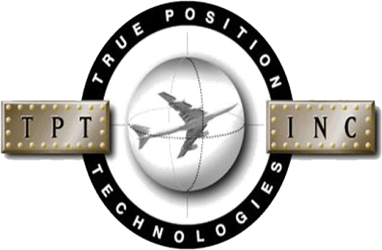 True Position Technologies