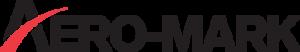 Aero-mark Logo