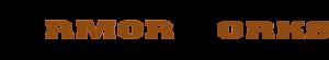 Armorworks Logo
