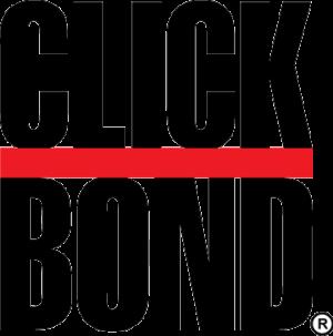 ClickBond Logo