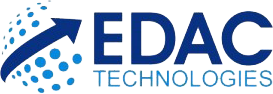 EDAC Technologies Aerospace & Industrial Recruiting Client Bobsearch