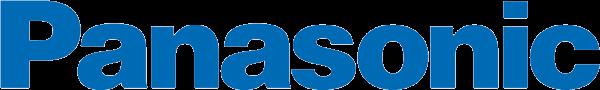 Panasonic Avionics