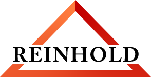 Reinhold Industries