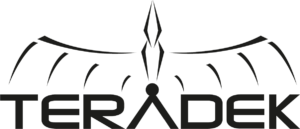 Teradek Industrial Recruiting Client Bobsearch