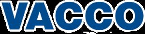 Vacco Logo