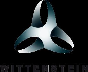 Wittenstein Logo