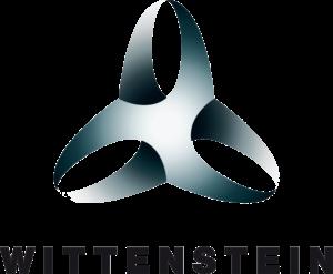 Wittenstein Aerospace Defense & Industrial Recruiting Client Bobsearch