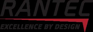 Rantec Logo