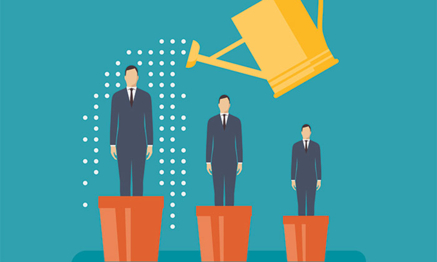 Why Employee Retention Matters