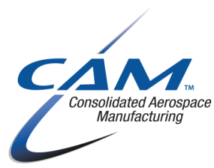 Consolidated Aerospace Manufacturing