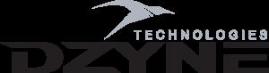 DYZNE Logo
