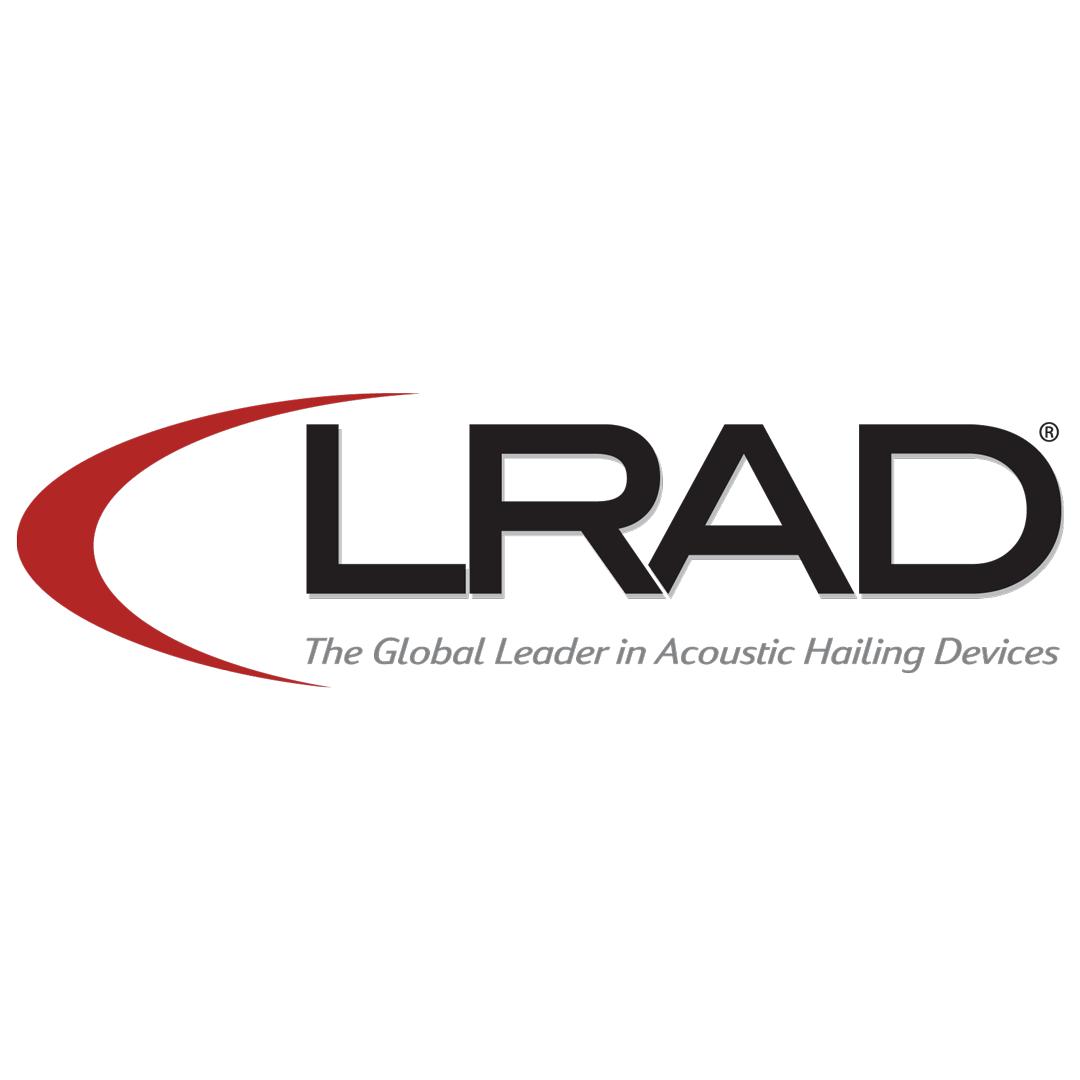 LRAD Corp