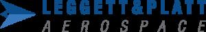Leggett and Platt Aerospace