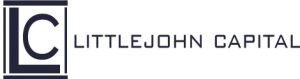 Littlejon & Co. Logo
