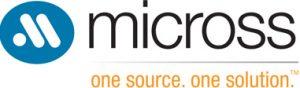 Micross Logo