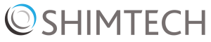 Shimtech Logo