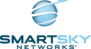 Smartsky Logo