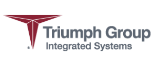 Triumph Integrated Systems Logo