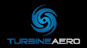 Turbine Aero Logo