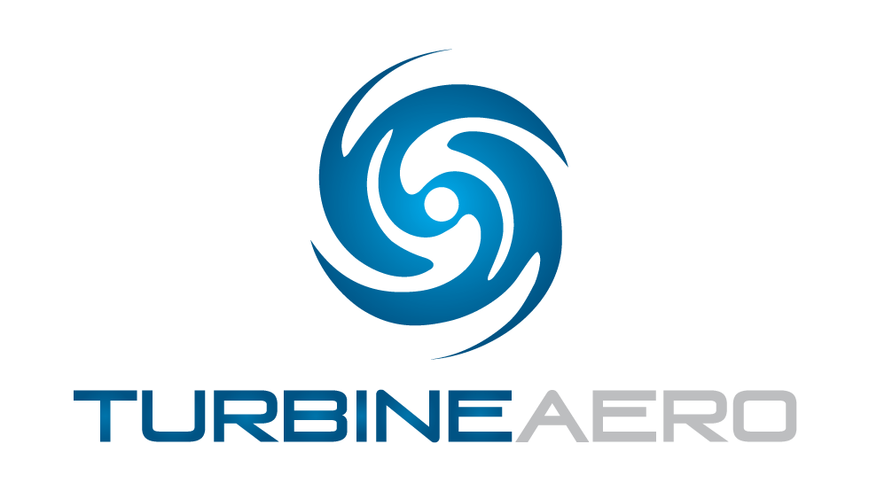 Turbine Aero