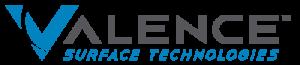 Valence Logo