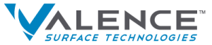 Valence Surface Technologies