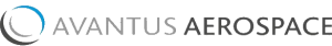 Avantus Aerospace Logo
