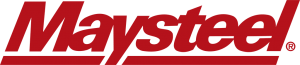 Maysteel Industrial Recruiting Client Bobsearch