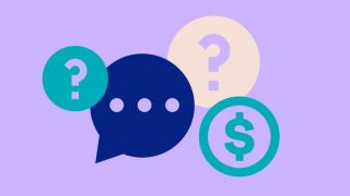 Ask New Questions – Build New Value, an article by Larry O'Toole