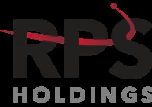 RPS Holdings Logo