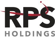 RPS Holdings